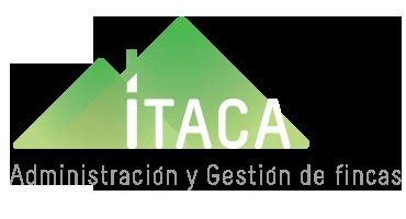 ITACA Administración y Gestión de Fincas