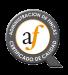 AF_Certificado_Calidad