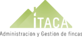 logo-itaca